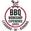 Kamado voor Gevorderden - BBQ WORKSHOP EXPERIENCE CENTER - Stretchtent Boerengoed