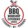 Special Winter BBQ workshop - BBQ WORKSHOP EXPERIENCE CENTER - Stretchtent Boerengoed